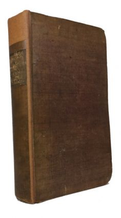 The Tour of Africa. Containing a Concise Account of All the Countries in that Quarter of the...