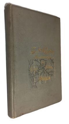 Life and Letters of Samuel Norvell Lapsley, Missionary to the Congo Valley, West Africa, 1866-1892. Samuel Norvell Lapsley.