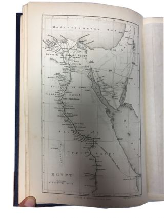 The Nile Boat; or, Glimpses of the Land of Egypt.